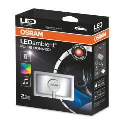 OSRAM LEDambient PULSE CONNECT LEDINT 103