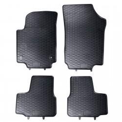 Seat MII (2011 - .... )