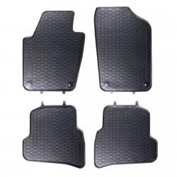 Seat Ibiza V (2008 - .... )