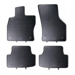 Seat Leon III (2013 - .... )
