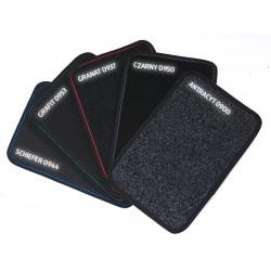 CITROEN C5 I (2001-2008)